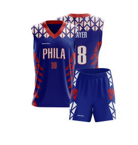 040a416f6 Sublimation team uniforms, apparel and promotional items - Sportira
